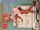 img - for Retro Lovely Pinup Magazine #11 book / textbook / text book