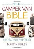 img - for The Camper van Bible: Live, Eat, Sleep book / textbook / text book