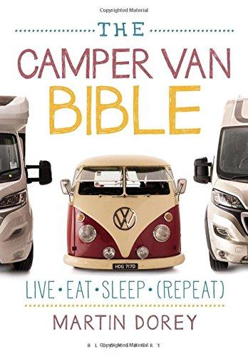 the-camper-van-bible-live-eat-sleep-repeat