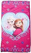 Disney Frozen Anna and Elsa Slumber-B…