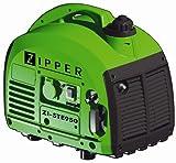 Kompakter Stromerzeuger