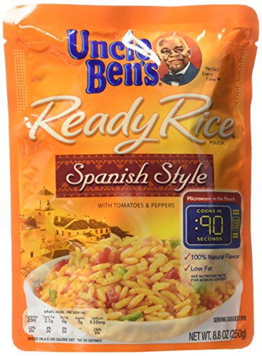 uncle-bens-ready-rice-spanish-style-88-ounce-packages-pack-of-6