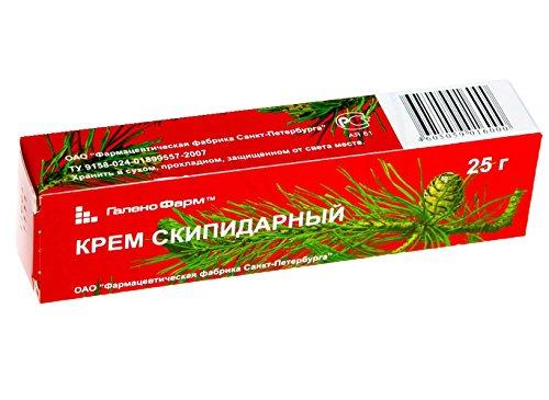 korper-und-massagecreme-mit-terpentin-25-ml
