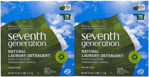 seventh-generation-natural-powder-laundry-detergent-112-oz-free-clear-2-pk-by-seventh-generation