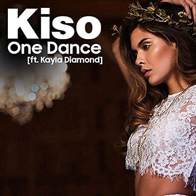 One Dance (feat. Kayla Diamond)