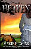 A Walk In Heaven (Volume 1)