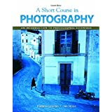 A Short Course In Photography ~ Barbara London