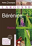 Berenice (French Edition)