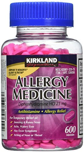 3-x-600-kirkland-allergy-medicine-diphenhydramine-hci-25mg-generic-benadryl-by-kirkland-signature