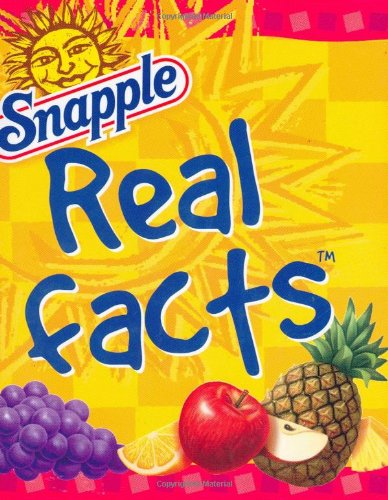 snapple-real-facts-charming-petites