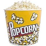 Balvi - Bol palomitas Pop Corn 2.8 l. polypropileno