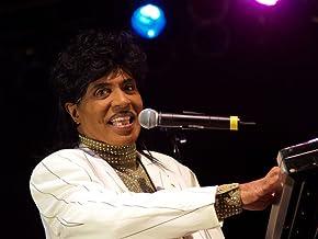 Image de Little Richard