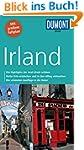 DuMont direkt Reisef�hrer Irland
