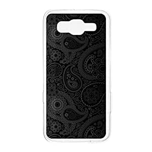 a AND b Designer Printed Mobile Back Cover / Back Case For Samsung Galaxy Grand Prime (SG_G530_1395)