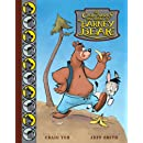 Carl Barks' Big Book of Barney Bear