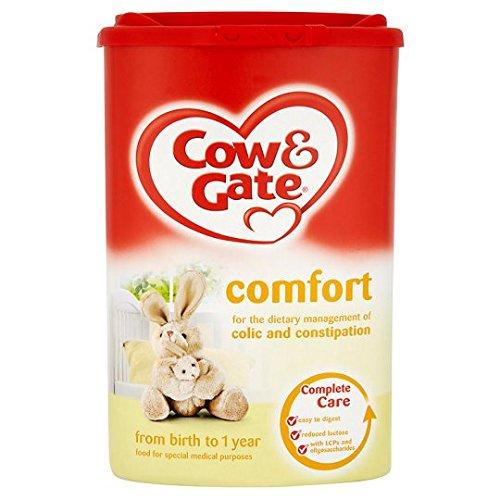 cow-gate-milk-first-comfort-900g