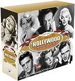 Les Voix D'Or D'Hollywood Les 100 Plus Belles Comedies Musicales Et Musiques De Films Américains