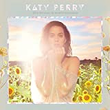 Katy Perry OFFICIAL 2015 Wall Calendar