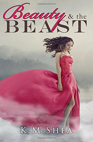Beauty and the Beast: Volume 1 (Timeless Fairy Tales)