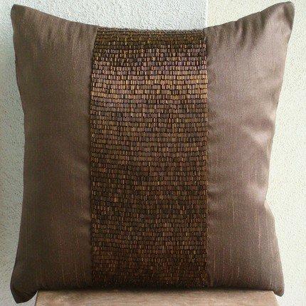 marrone-scuro-copertura-del-cuscino-decorativo-moderno-copertura-cuscini-decorativi-30x30-cm-federe-