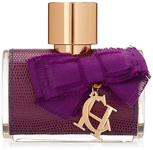 Carolina Herrera Ch Sublime Eau de Parfum Spray for Women, 2.7 Ounce (Sublime Ch Perfume compare prices)