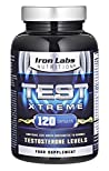 by Iron Labs Nutrition (224)  Buy new: £18.99 2 used & newfrom£18.99