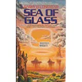 Sea of Glassby Barry B. Longyear