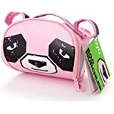 BUILT NY Munchler Lunch Bag - Boo (Discontinued by Manufacturer)