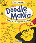 Doodle Mania: Oodles of Fun Pictures...