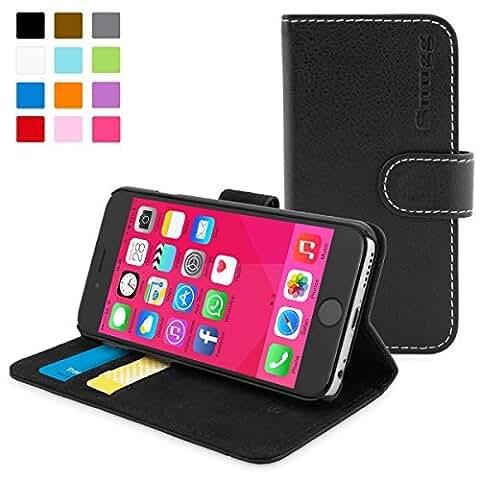 【専門設計の】 手帳型 iphone6ケース 作る,手帳型iphone6ケース 可愛い アマゾン シーズン最後に処理する
