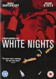 White Nights [DVD] [2006]