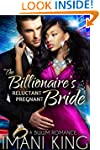 The Billionaire's Reluctant Pregnant...