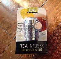Joie 18/8 Stainless Steel Tea Infuser