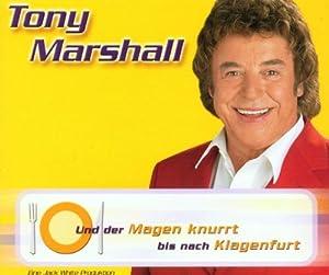 Klagenfurt singler