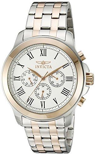 invicta-mens-21660-specialty-analog-display-swiss-quartz-two-tone-watch