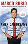 American Dreams: Restoring Economic O...
