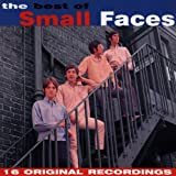 The Best Of Small Facesby The Small Faces