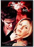 Buffy The Vampire Slayer: Season 2 (Bilingual)