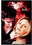 Buffy The Vampire Slayer: Season 2 (B...