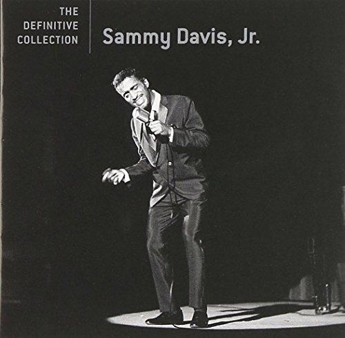 Sammy Davis Jr. - starring sammy davis jr - Zortam Music