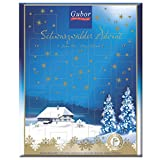 Gubor Adventskalender