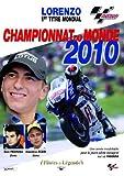 echange, troc Best of motogp 2010