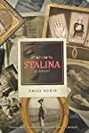 Stalina