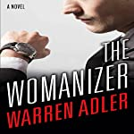 The Womanizer | Warren Adler