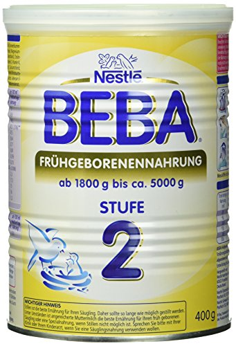 beba-fruhgeborenennahrung-stufe-2-pulver-1er-pack-1-x-400-g