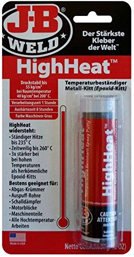 jb-weld-highheat-hitzebestandiger-epoxid-metall-kitt-fur-alle-hochtemperatur-arbeiten-8297-deu