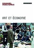 echange, troc Jean-Marc Huitorel - Art et économie