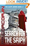 Search for the Saiph (The Saiph Serie...