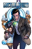 Doctor Who Series 3 Volume 1: The Hypothetical Gentleman (1613775792) by Andy Diggle