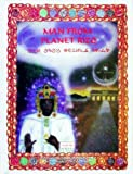 Man from Planet Rizq (Study Book One: Supreme Mathematics Class A)